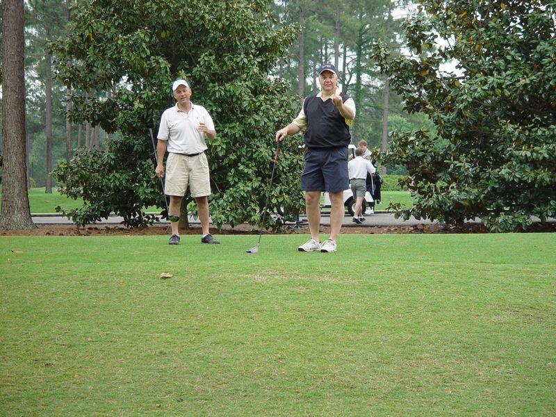 A & B golfer.JPG